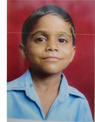 Little Anmol