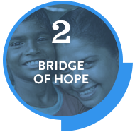 Bridge of Hope