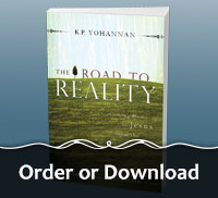The Road to Reality: Order or Download