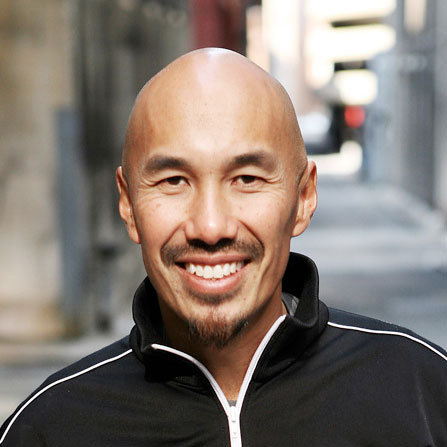Gospel for Asia Lawsuit Update - Francis Chan