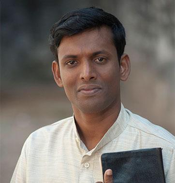 Soutien des missionnaires non parrainés