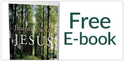 Free E-book: Journey with Jesus