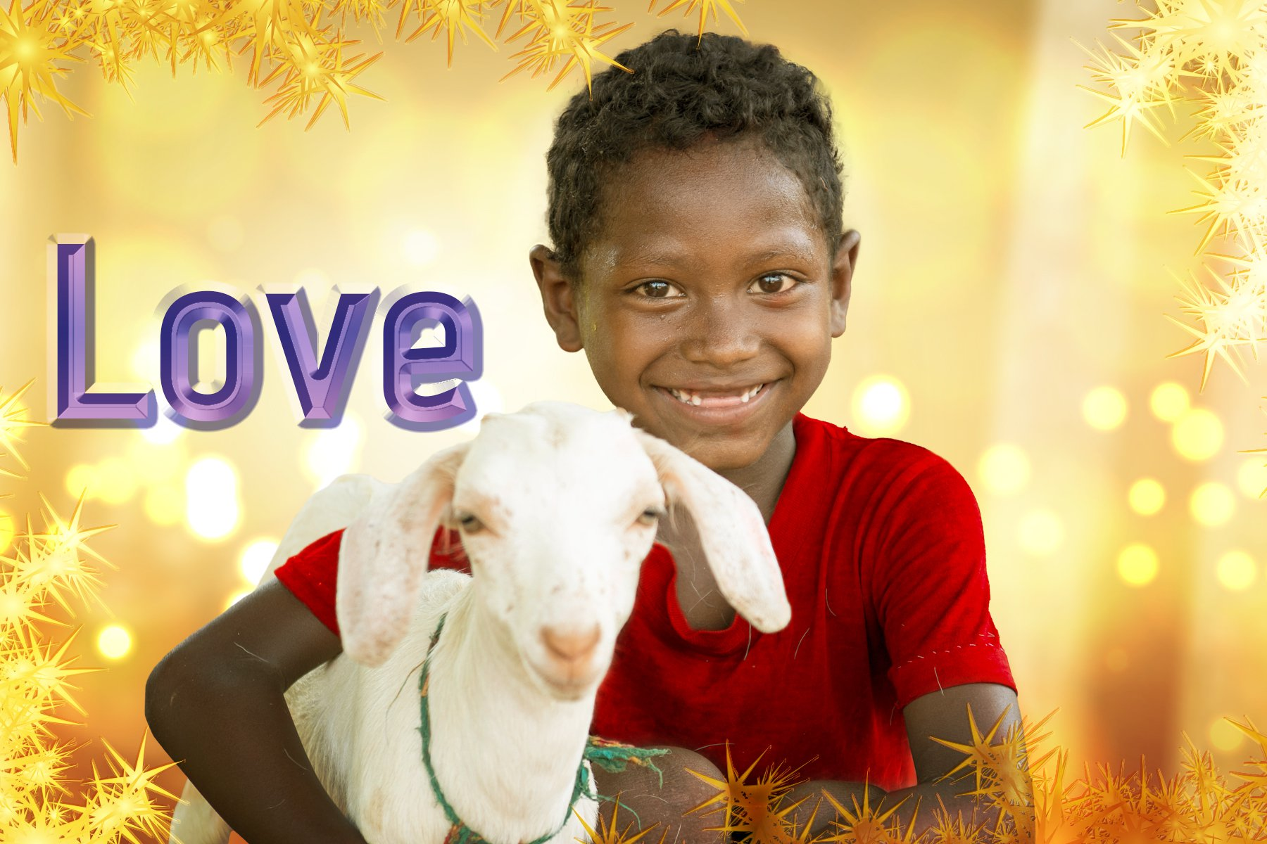 08-06-boy-with-goat-Love.jpg
