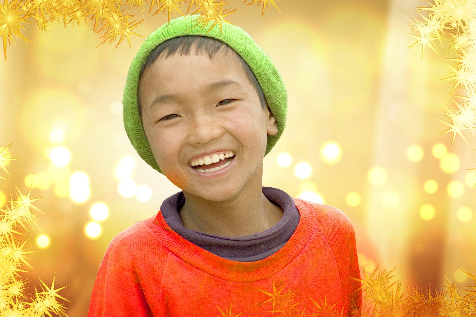10-08-boy-smiling3.jpg