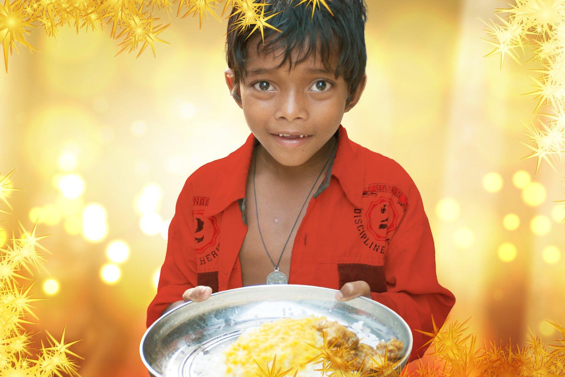 12-10-boy-with-food.jpg