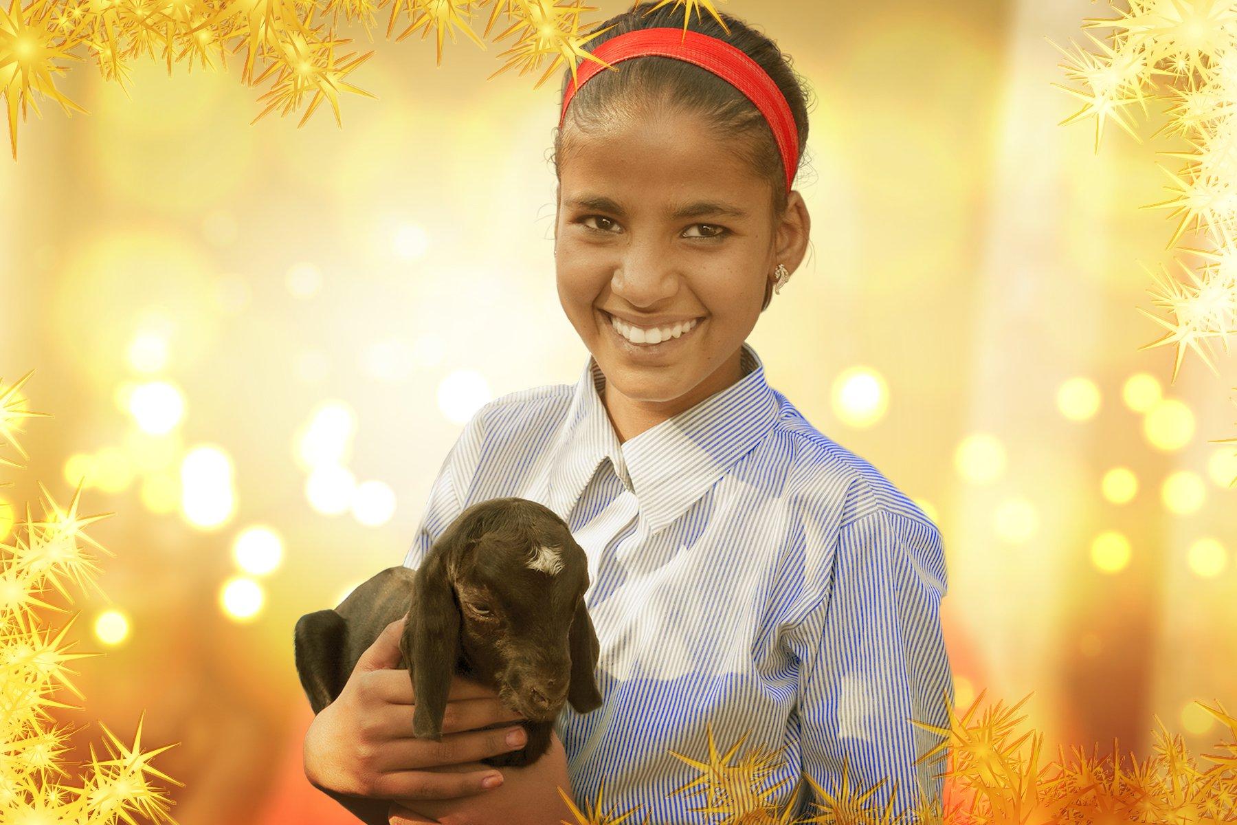 13-11-girl-with-baby-goat.jpg