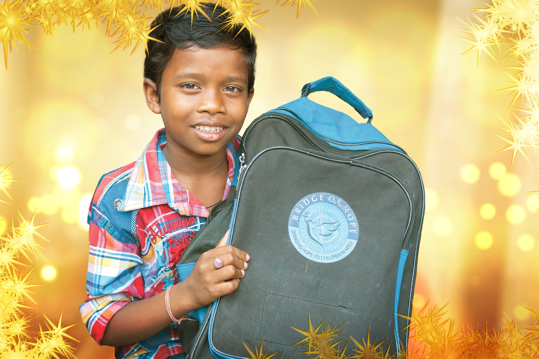 16-14-boy-with-backpack.jpg