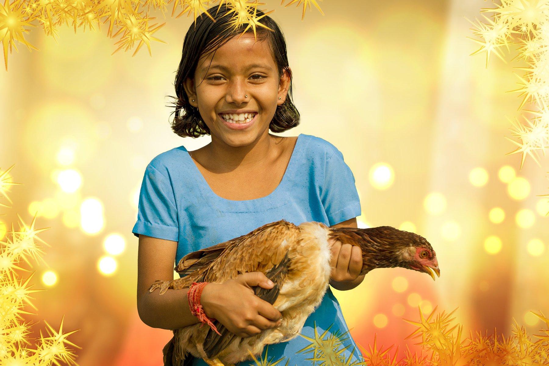 17-15-girl-with-chicken.jpg