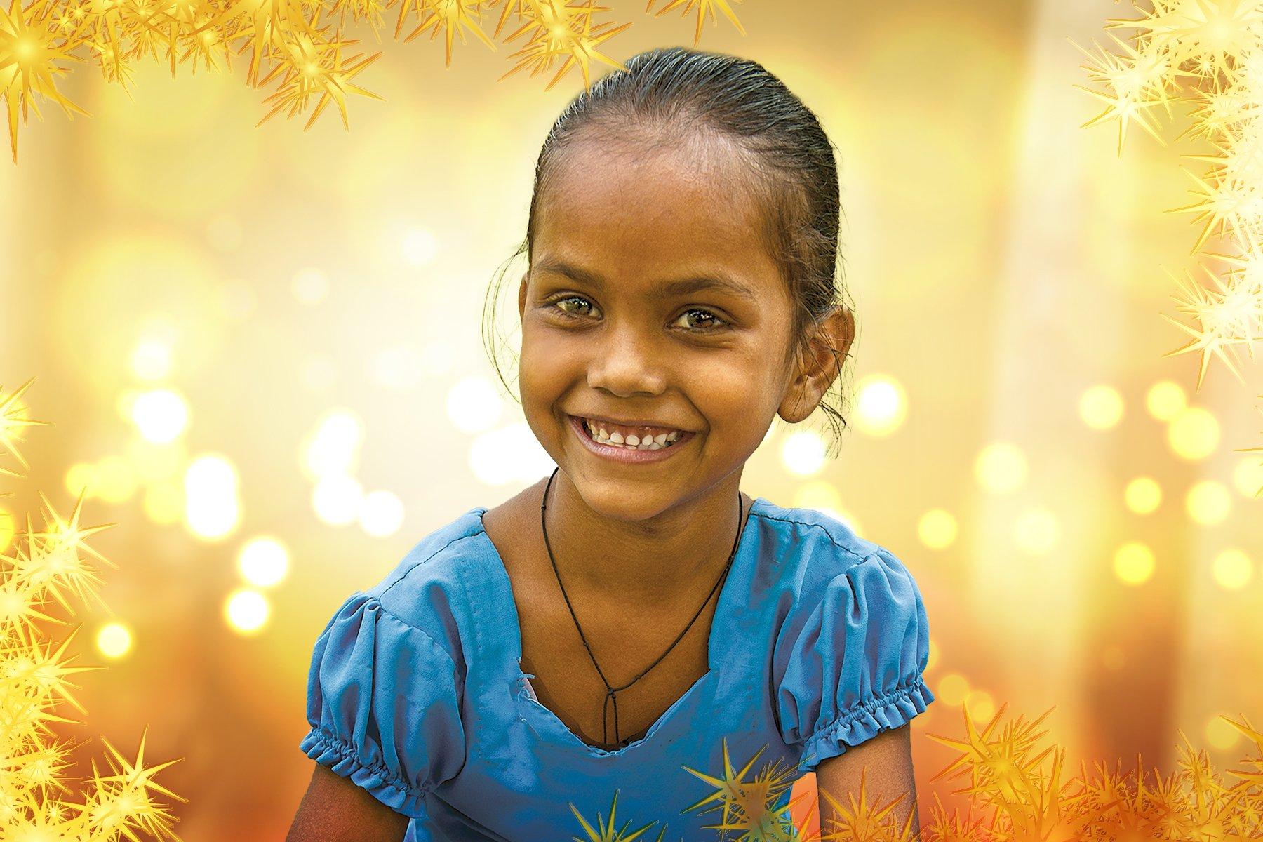 23-21-girl-smiling.jpg