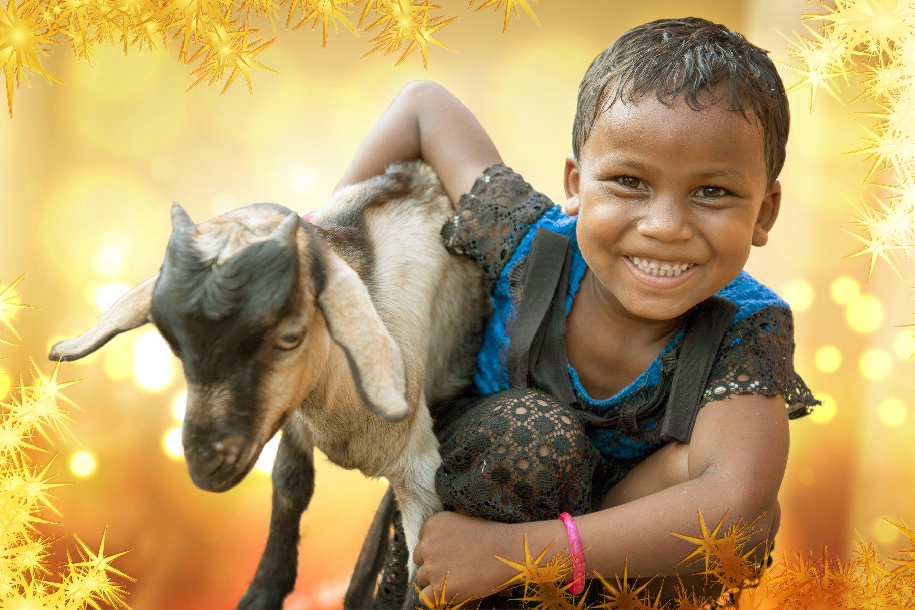 24-22-girl-with-goat.jpg