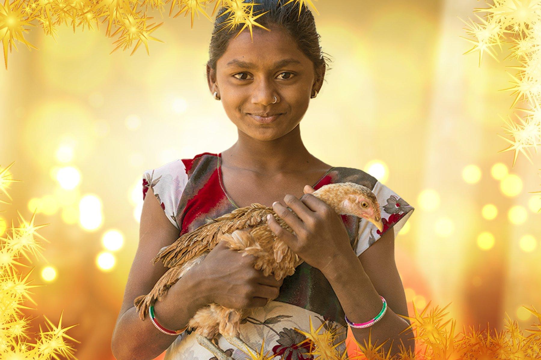 27-24b-girl-with-chicken2.jpg