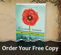 No Longer a Slumdog: Order Your Free Copy