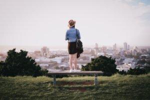 discipleship-blog-standing