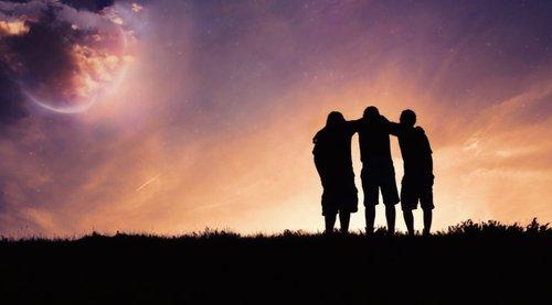 discipleship-blogsky