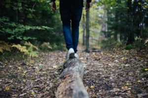 discipleship-blog-walk-along