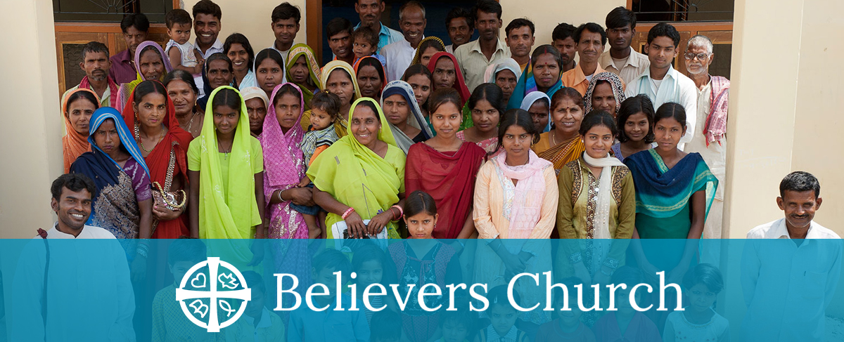 Believers Church