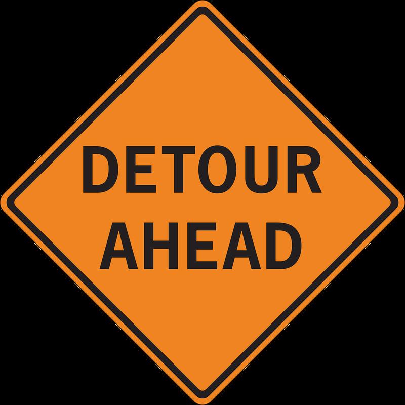 detour-44160_1280.png