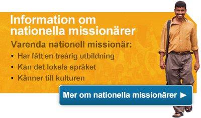 hp-sponsornm-sweden.jpg