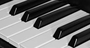 discipleship-blog-piano