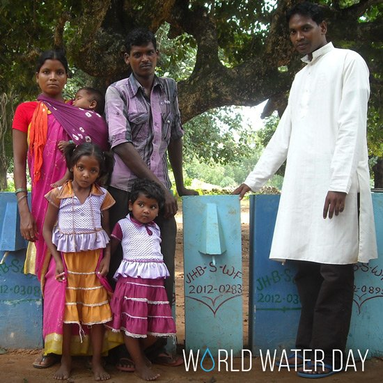 Water-filters-making-a-difference