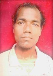 Brother Debalal