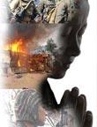 Prions pour les chrétiens et les missionnaires œuvrant au milieu de troubles civils
