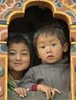 Pray for Bhutan