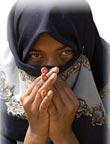 Prions pour notre ministère auprès des musulmans
