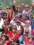 Prions pour le Népal