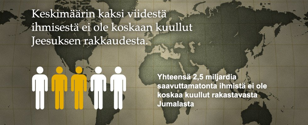 unreached-infographic-finland.jpg