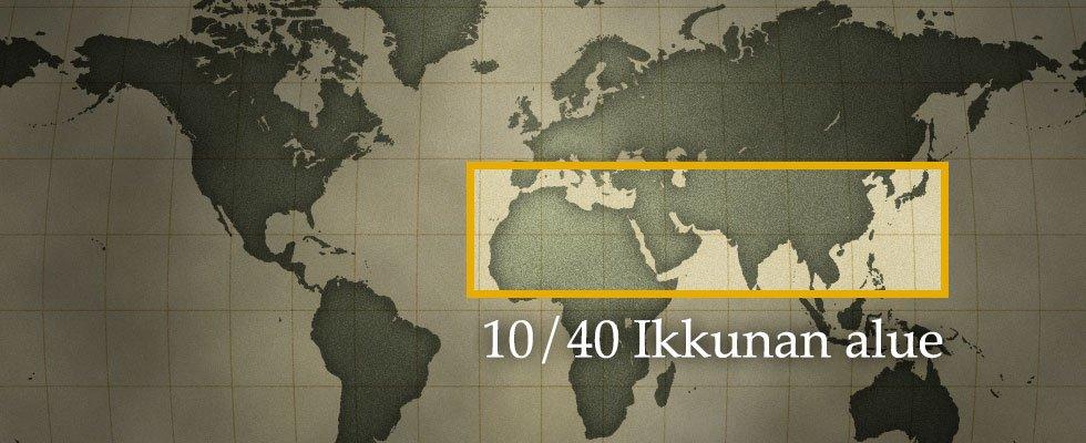 1040-window-finland.jpg