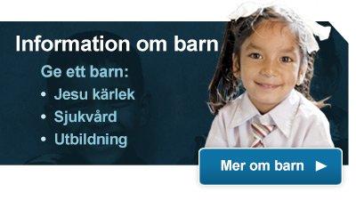 hp-sponsorboh-sweden.jpg