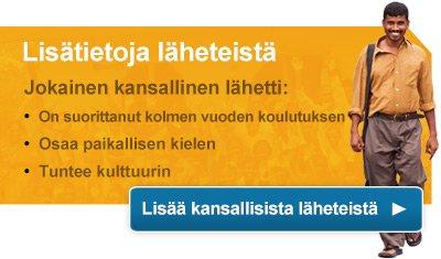 hp-sponsornm-finland.jpg
